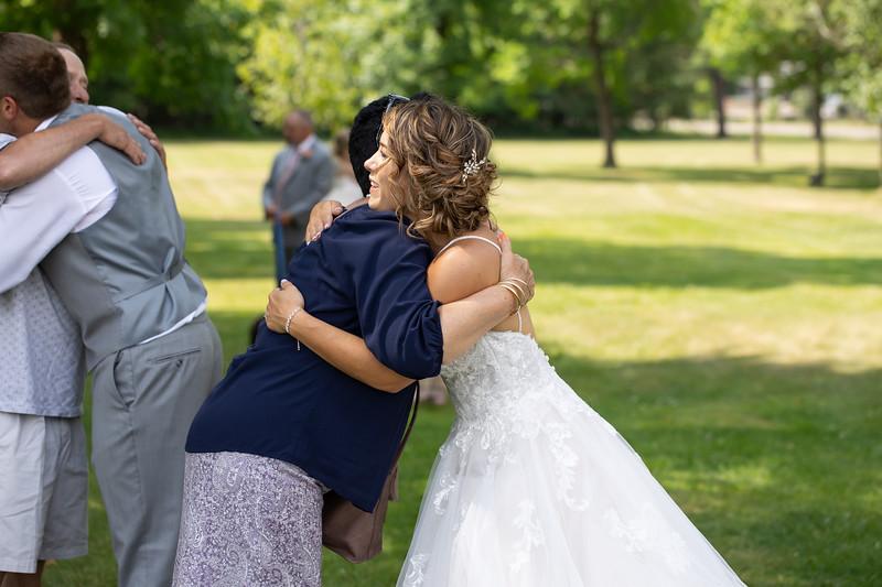 Zuk Wedding-651