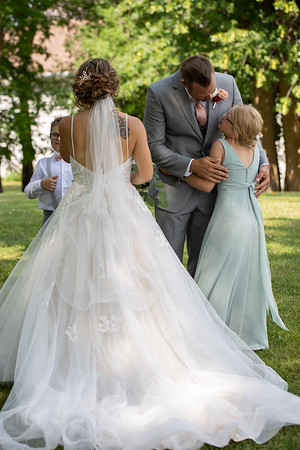 Zuk Wedding-631
