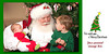 Holiday Cards 010 (Sheet 10)