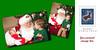 Holiday Cards 013 (Sheet 13)