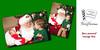 Holiday Cards 014 (Sheet 14)