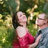 Courtney and Zach-4