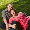 Courtney and Zach-18