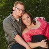 Courtney and Zach-16