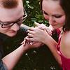 Courtney and Zach-19