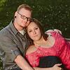 Courtney and Zach-15
