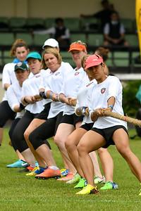 Kuala Lumpur Highland Games