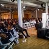 3% Conference NYC, 27Oct2015, photographer Bronac McNeill