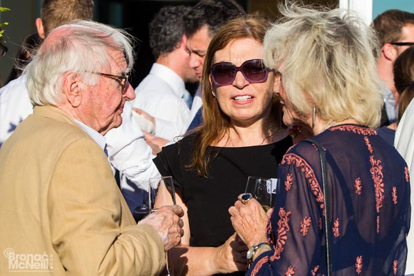 AA President's Reception, 20 July 2016, photographer Bronac McNeill