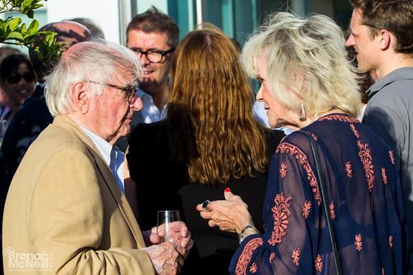 AA President's Reception, 20 July 2016, photographer Bronac McNeill