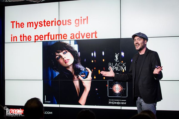 Ad Association's Last One Standing: Ad Stereostypes, 26Sept2016, photographer Bronac McNeill