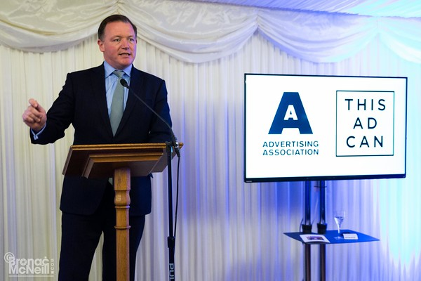 AA Reception at The House of Commons, 8Dec2016, photographer Bronac McNeill