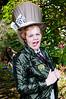 Alice in Wonderland-30