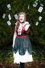 Alice in Wonderland-10
