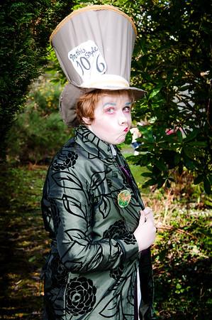 Alice in Wonderland-27