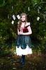 Alice in Wonderland-11