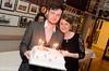 Alison's birthday party-33