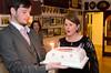 Alison's birthday party-35