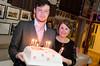 Alison's birthday party-34