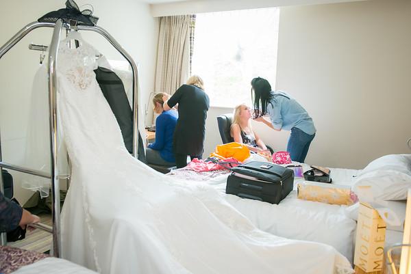 Amanda_and_Terry_Wedding-005