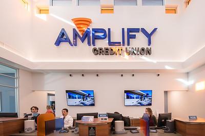 2017-03-02_Amplify_Opening_2017-03-02_17-45-33_DSC_4353