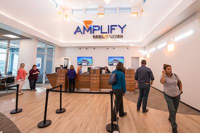 2017-03-02_Amplify_Opening_2017-03-02_17-44-58_DSC_4351