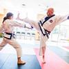 2015-09-30_AMPLIFY_Karate_2015-09-30_10-10-14_DSC_1892