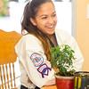 2015-09-30_AMPLIFY_Karate_2015-09-30_09-34-51__DSC6862