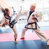 2015-09-30_AMPLIFY_Karate_2015-09-30_10-07-17_DSC_1848