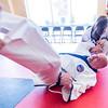 2015-09-30_AMPLIFY_Karate_2015-09-30_10-03-05_DSC_1810