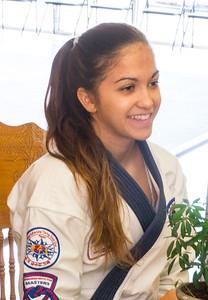 2015-09-30_AMPLIFY_Karate_2015-09-30_09-34-15__DSC6856