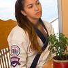 2015-09-30_AMPLIFY_Karate_2015-09-30_09-33-05__DSC6849