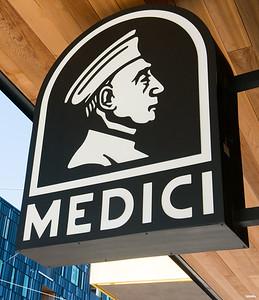 2015-10-27_AMPLIFY_Medici_2015-10-27_11-36-11__DSC8506