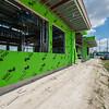 2016-07-20-Green_Wall_2016-07-20_15-23-40_DSC_8851