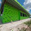 2016-07-20-Green_Wall_2016-07-20_15-22-35_DSC_8834