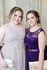 Amye & Rachel Formal-6