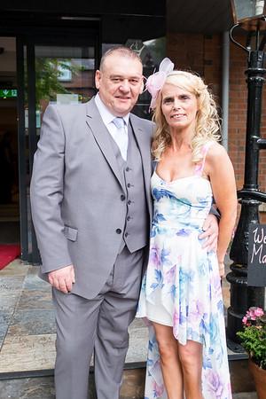 Angela & Keith-393