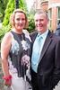 Angela & Keith-384