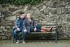 Ashleigh & Sean (40 of 50)