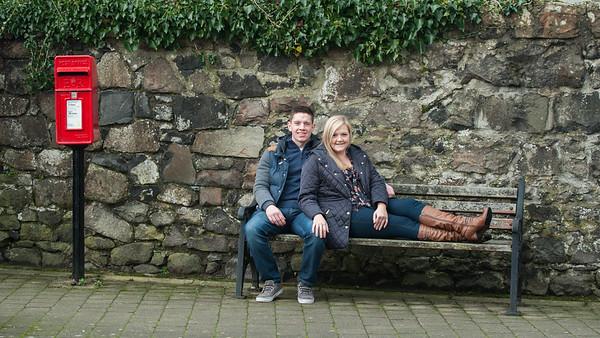Ashleigh & Sean (38 of 50)