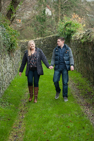Ashleigh & Sean (36 of 50)