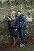 Ashleigh & Sean (45 of 50)