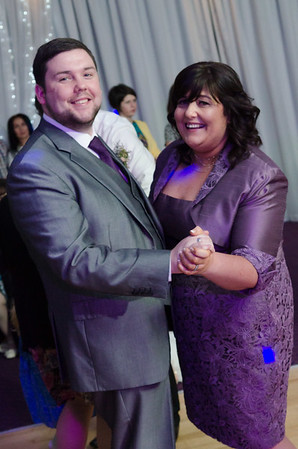 Ashley & Alan (568 of 603)
