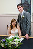 Ashley & Alan (257 of 603)