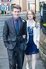 Ashley & Alan (150 of 603)
