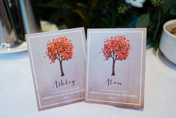 Ashley & Alan (437 of 603)