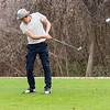 Fore_The_Kids_2016-02-21_17-25-56_DSC_0205