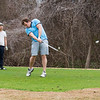 Fore_The_Kids_2016-02-21_17-26-43_DSC_0207