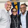 Barbados @50, 26Jun2016, photographer Bronac McNeill