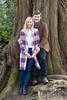 Ben & Catherine-45